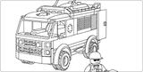 Imprimer le coloriage : Lego, numéro 451005