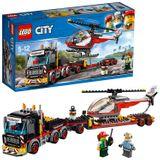Imprimer le dessin en couleurs : Lego, numéro 52c1208