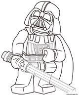 Imprimer le coloriage : Lego, numéro 5585ceb6