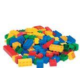 Imprimer le dessin en couleurs : Lego, numéro 692909