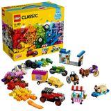 Imprimer le dessin en couleurs : Lego, numéro 71020145