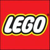 Imprimer le dessin en couleurs : Lego, numéro 76027