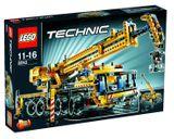 Imprimer le dessin en couleurs : Lego, numéro 76033