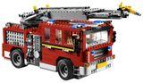 Imprimer le dessin en couleurs : Lego, numéro 76050