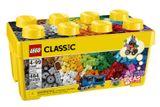 Imprimer le dessin en couleurs : Lego, numéro 7c39b7d3