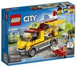 Imprimer le dessin en couleurs : Lego, numéro 99790a4d