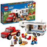 Imprimer le dessin en couleurs : Lego, numéro a42bee73