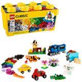 Imprimer le dessin en couleurs : Lego, numéro b3489ea9