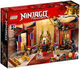 Imprimer le dessin en couleurs : Lego, numéro baa80eaf