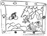 Imprimer le coloriage : Mangas, numéro 4fc826a1
