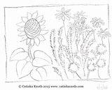 Imprimer le coloriage : Mangas, numéro 56e1a8fd
