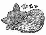Imprimer le coloriage : Mangas, numéro 5a62e671