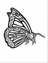 Imprimer le coloriage : Mangas, numéro 6b63105a