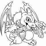 Imprimer le coloriage : Dragon Ball, numéro 163