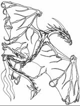 Imprimer le coloriage : Dragon Ball, numéro 5799