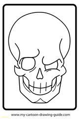 Imprimer le coloriage : Mangas, numéro aba723ad