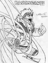 Imprimer le coloriage : Mangas, numéro bacaf167