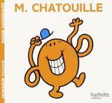 Imprimer le dessin en couleurs : Monsieur Madame, numéro c6a42f40