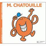 Imprimer le dessin en couleurs : Monsieur Madame, numéro f878db2b