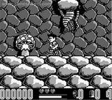 Imprimer le coloriage : Nintendo, numéro 21737