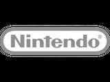 Imprimer le coloriage : Nintendo, numéro 27651