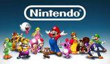 Imprimer le dessin en couleurs : Nintendo, numéro 291556