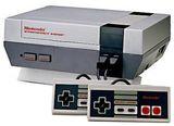 Imprimer le dessin en couleurs : Nintendo, numéro 39256