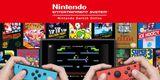 Imprimer le dessin en couleurs : Nintendo, numéro 54d52ae5