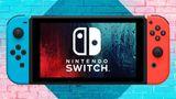 Imprimer le dessin en couleurs : Nintendo, numéro 59c18347
