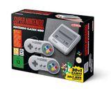 Imprimer le dessin en couleurs : Nintendo, numéro 6ed0a8ab