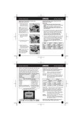 Imprimer le coloriage : Nintendo, numéro 7150