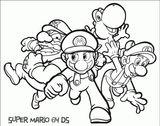 Imprimer le coloriage : Donkey Kong, numéro 5db8ec63