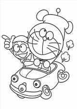 Imprimer le coloriage : Kirby, numéro 484a5bd