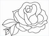 Imprimer le coloriage : Kirby, numéro a383eb72