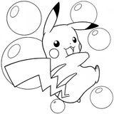 Imprimer le coloriage : Pokemon, numéro 113577