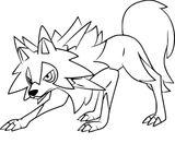Imprimer le coloriage : Pokemon, numéro 331a01fc