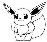Imprimer le coloriage : Pokemon, numéro 3331