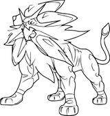 Imprimer le coloriage : Pokemon, numéro 7031625b