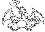 Imprimer le coloriage : Pokemon, numéro 7118