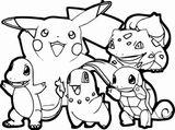 Imprimer le coloriage : Pokemon, numéro f95ccd20