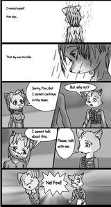 Imprimer le coloriage : Star Fox, numéro 15066