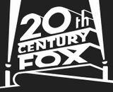 Imprimer le coloriage : Star Fox, numéro 6317