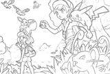 Imprimer le coloriage : Nintendo, numéro bb1808b3