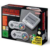 Imprimer le dessin en couleurs : Nintendo, numéro be8ae87c
