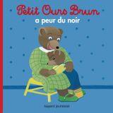 Imprimer le dessin en couleurs : Petit Ours brun, numéro 273629aa