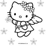 Imprimer le coloriage : Petshop, numéro 75927178
