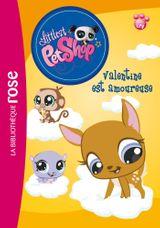 Imprimer le dessin en couleurs : Petshop, numéro 9dd2b752