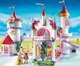Imprimer le dessin en couleurs : Playmobil, numéro 151546