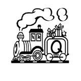 Imprimer le coloriage : Playmobil, numéro 29529