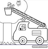Imprimer le coloriage : Playmobil, numéro 29537